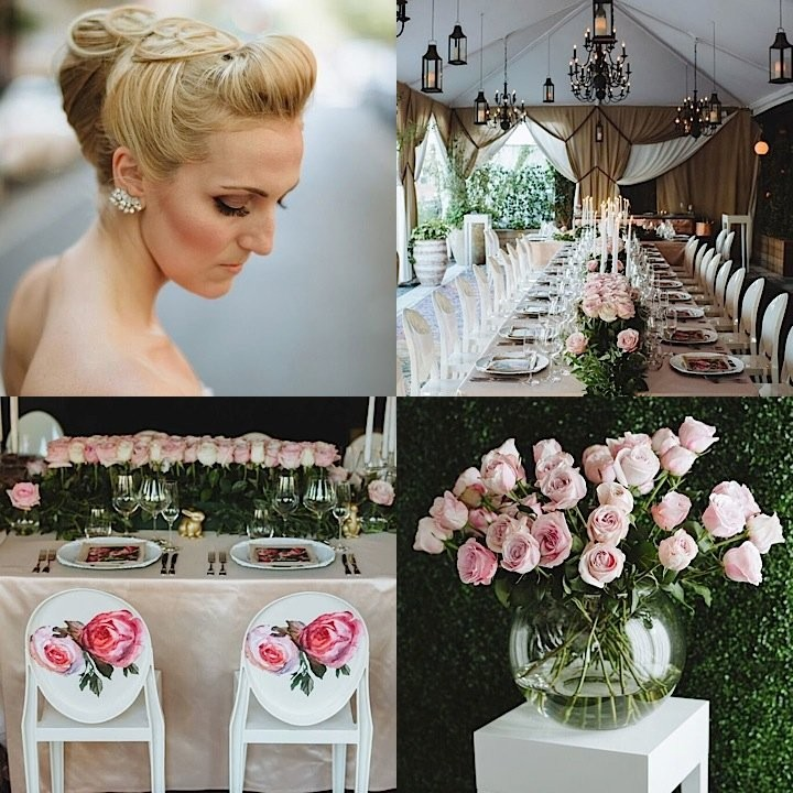 New-york-wedding-collage-041216ac