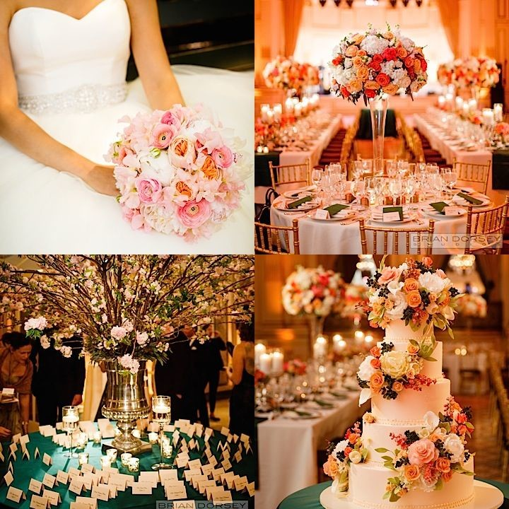 New-york-wedding-collage-051016ac