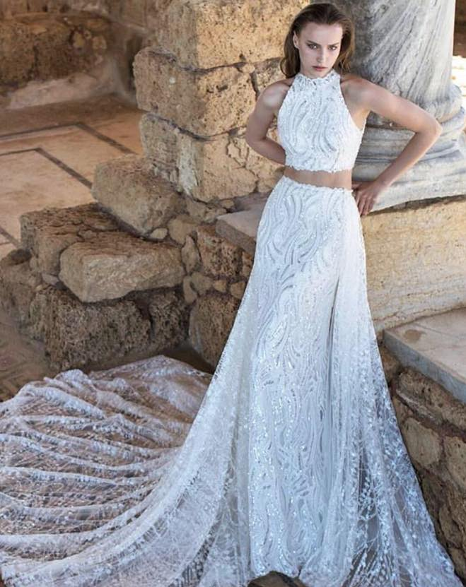 Nurit-Hen-wedding-dress-1-02292016nz