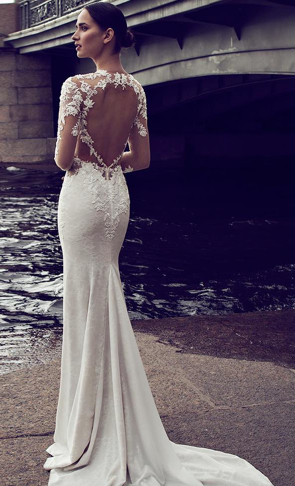 Nurit-Hen-wedding-dress-10-02292016nz