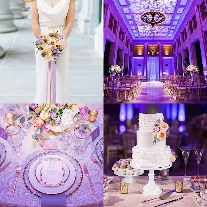 San-Francisco-wedding-collage-042016ac