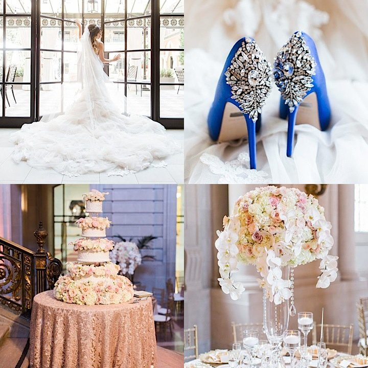 San-Francisco-wedding-collage-080516ac