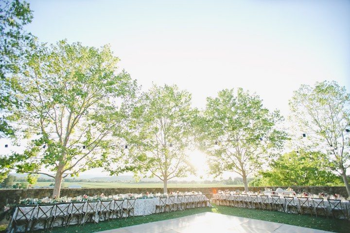 sonoma-wedding-17-022017mc