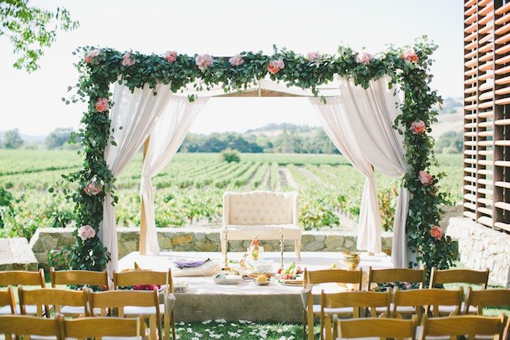 sonoma-wedding-9-022017mc