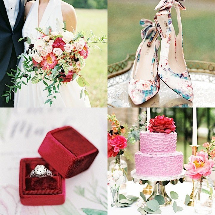South-Carolina-Wedding-collage-071316ac