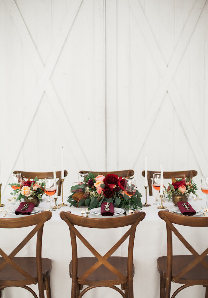 View More: http://emilieannephoto.pass.us/white-sparrow-styled-shoot
