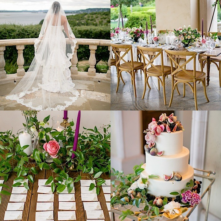 Texas-wedding-collage-041516ac
