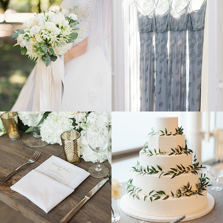 Texas-wedding-collage1-041416ac