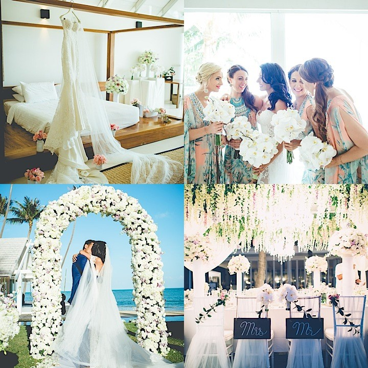 Thailand-wedding-collage-030116ac