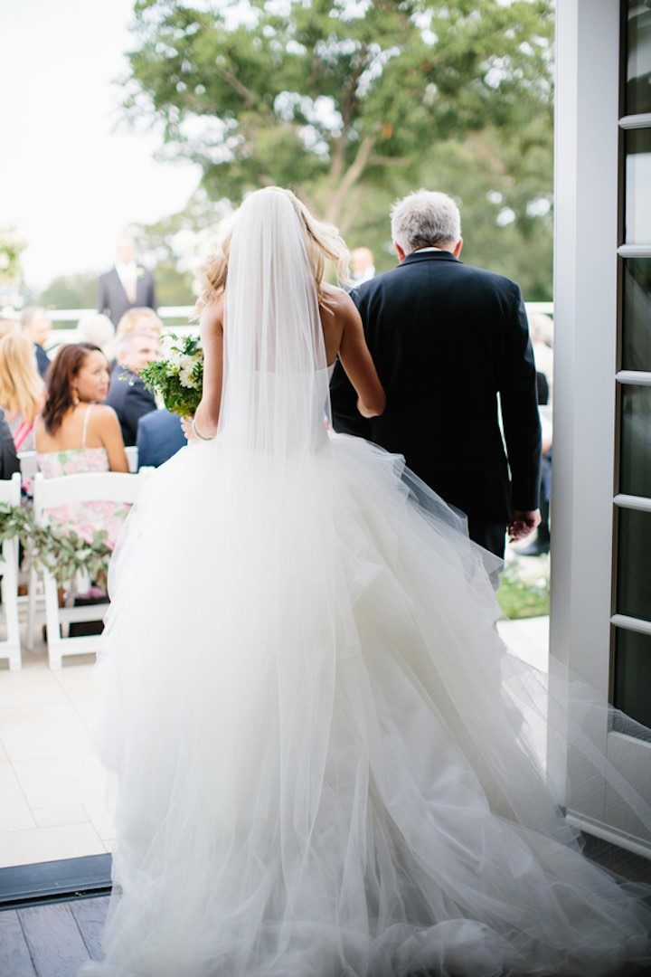 Images Captured By : SARAH BRADSHAW PHOTOGRAPHY