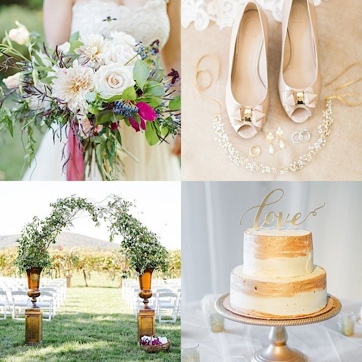 Virginia-wedding-collage-061616ac