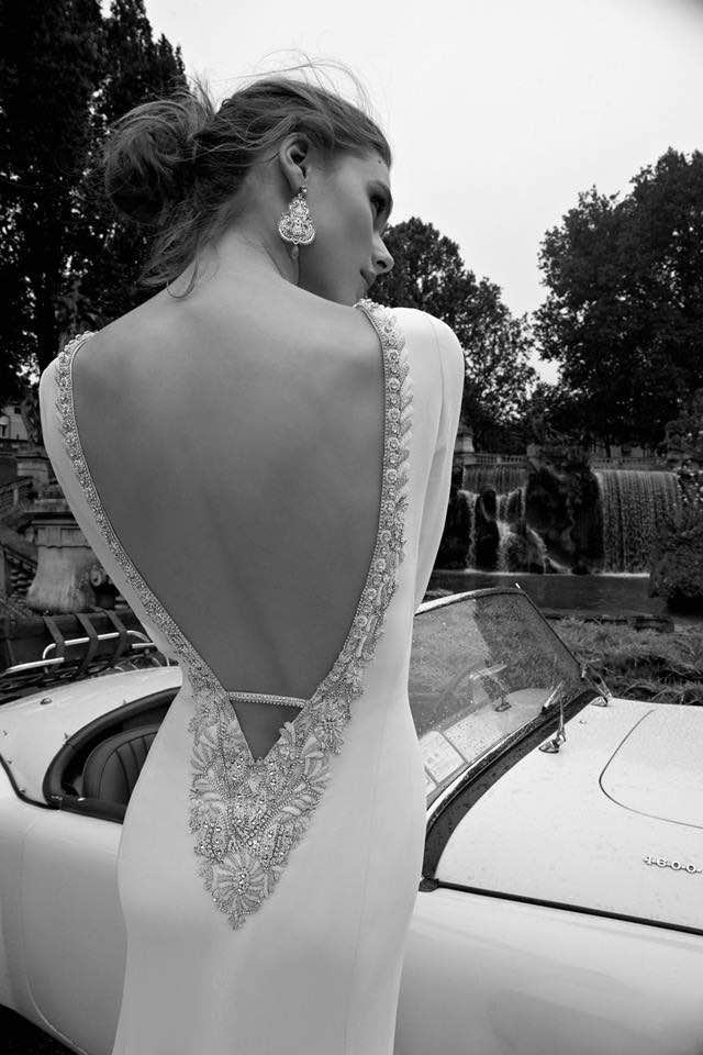 alessandra-rinaudo-wedding-dress-2016-10-10082015nz
