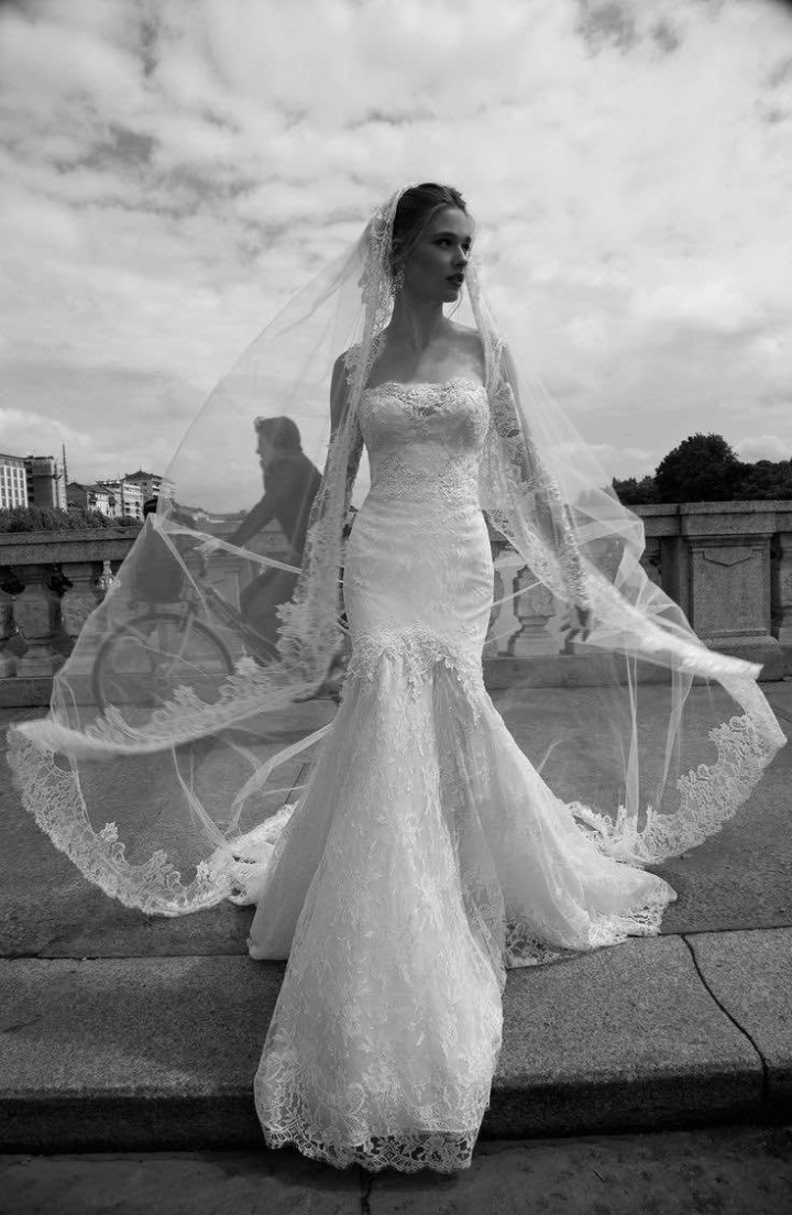 alessandra-rinaudo-wedding-dress-2016-33-10082015nz