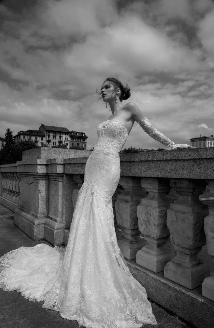 alessandra-rinaudo-wedding-dress-2016-34-10082015nz