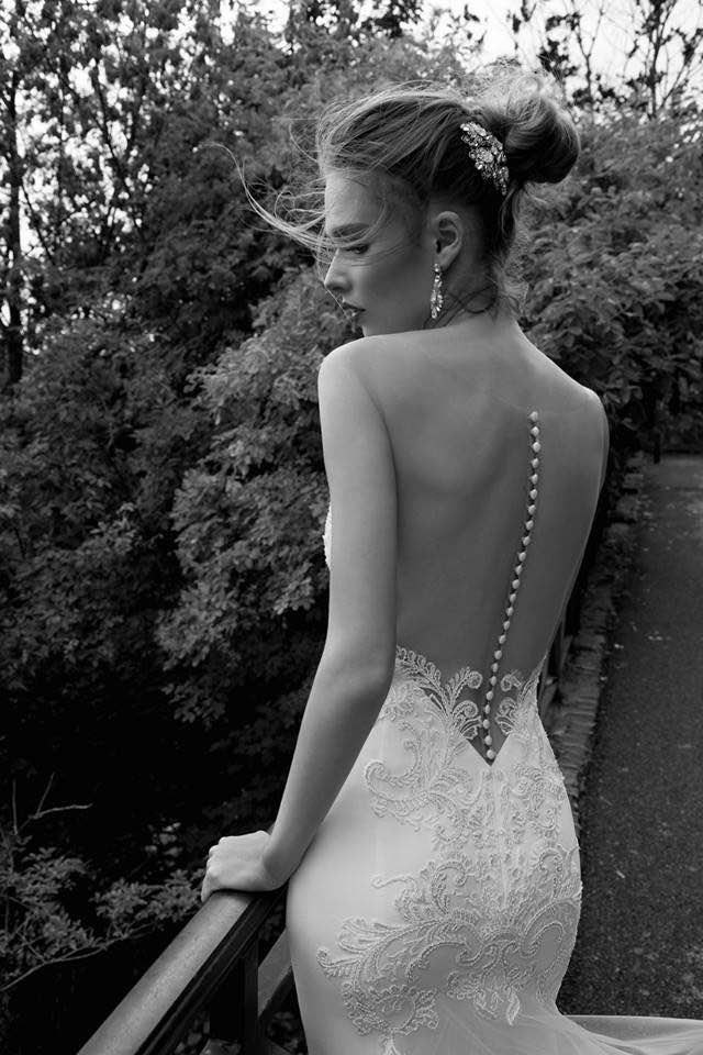 alessandra-rinaudo-wedding-dress-2016-4-10082015nz
