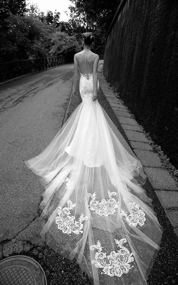 alessandra-rinaudo-wedding-dress-2016-5-10082015nz