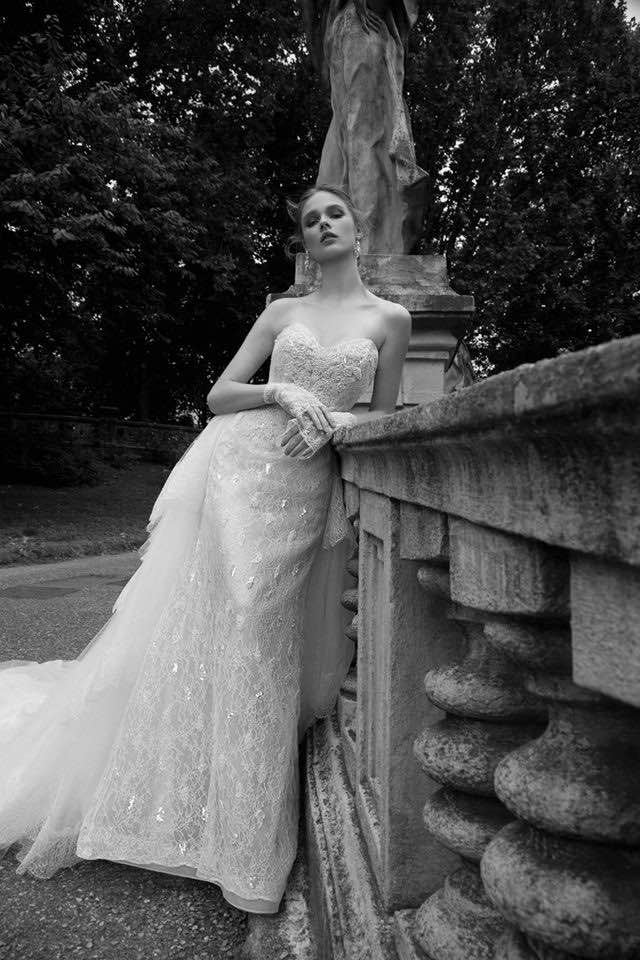 alessandra-rinaudo-wedding-dress-2016-6-10082015nz