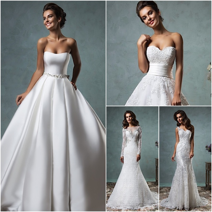 amelia-sposa-wedding-dresses-09142015-collage-ky
