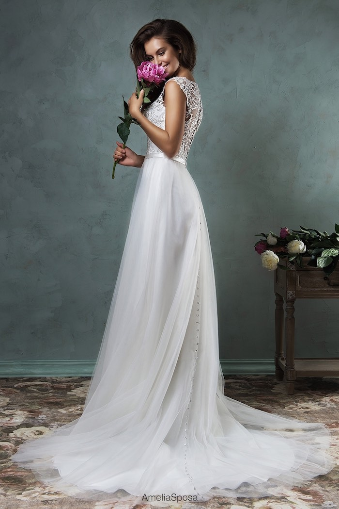 amelia-sposa-wedding-dresses-1-09142015-km