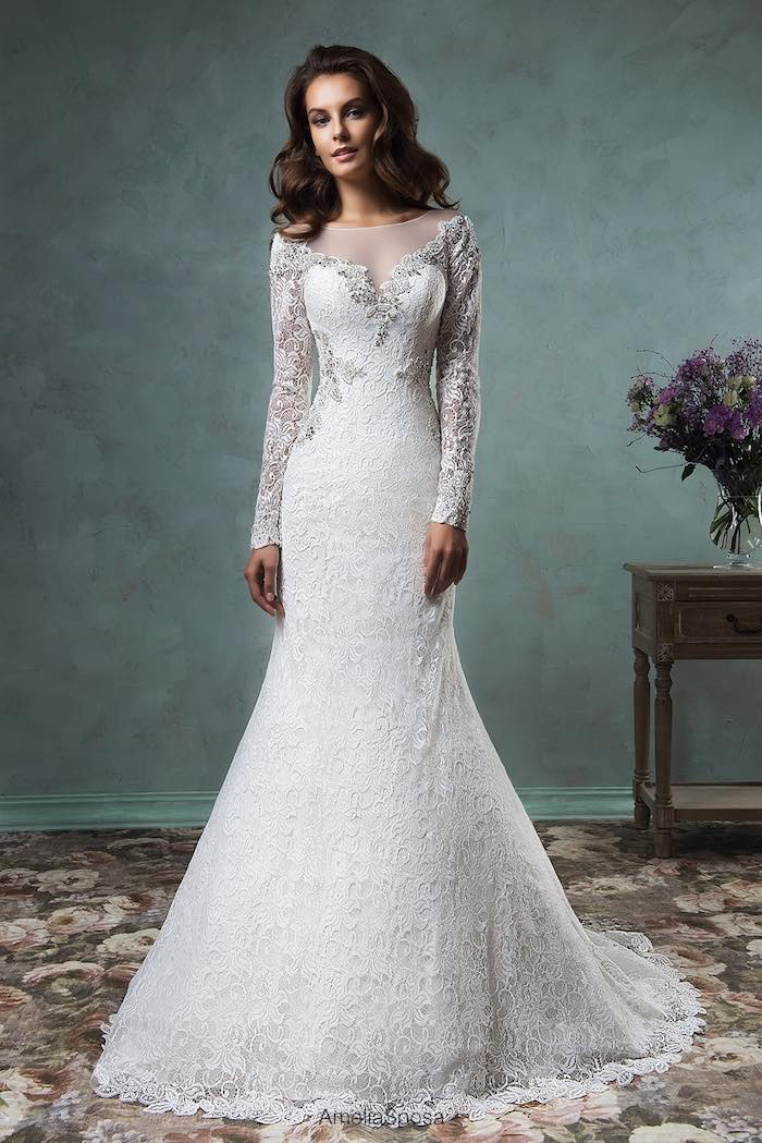 amelia-sposa-wedding-dresses-10-09142015-km