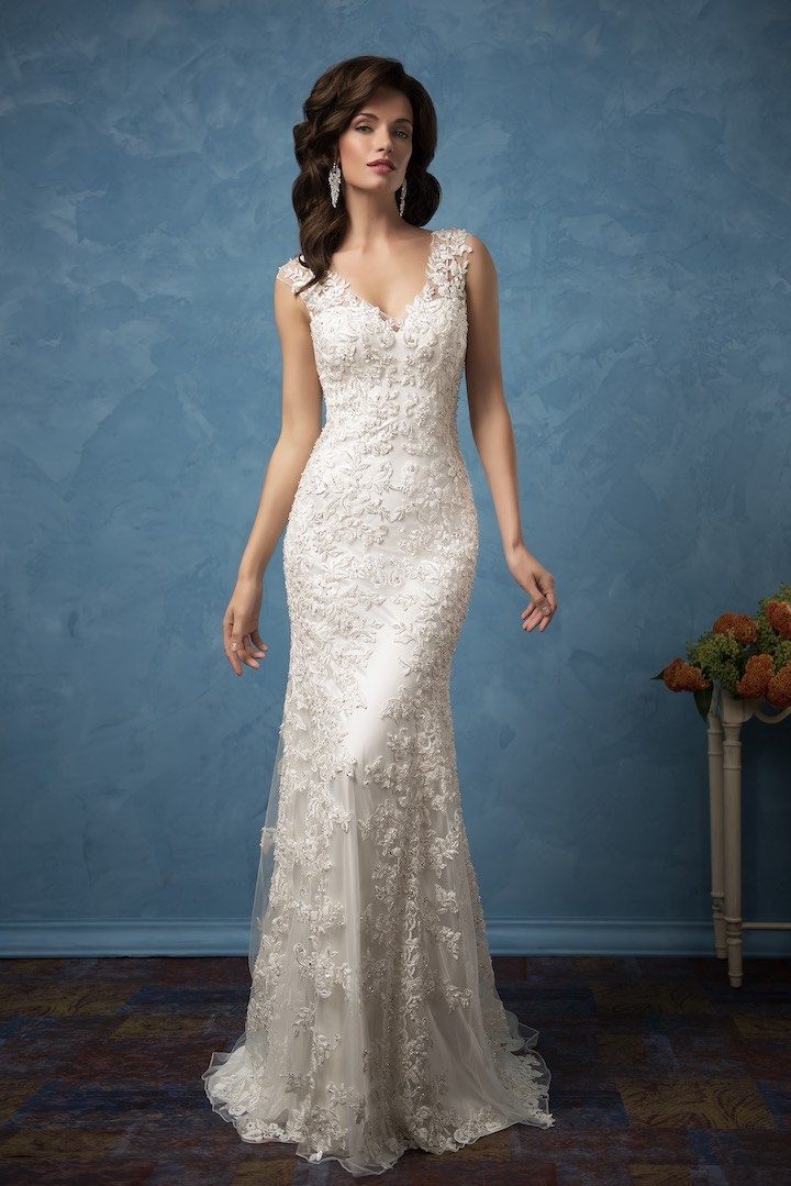 amelia-sposa-wedding-dresses-11-041517mc
