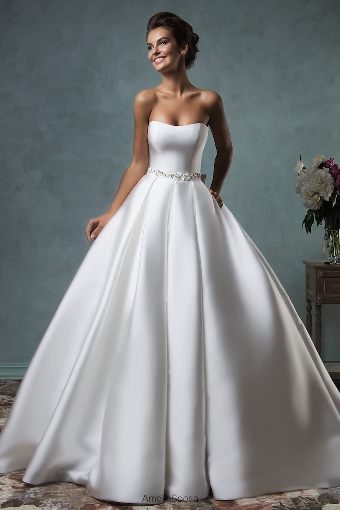 amelia-sposa-wedding-dresses-11-09142015-km