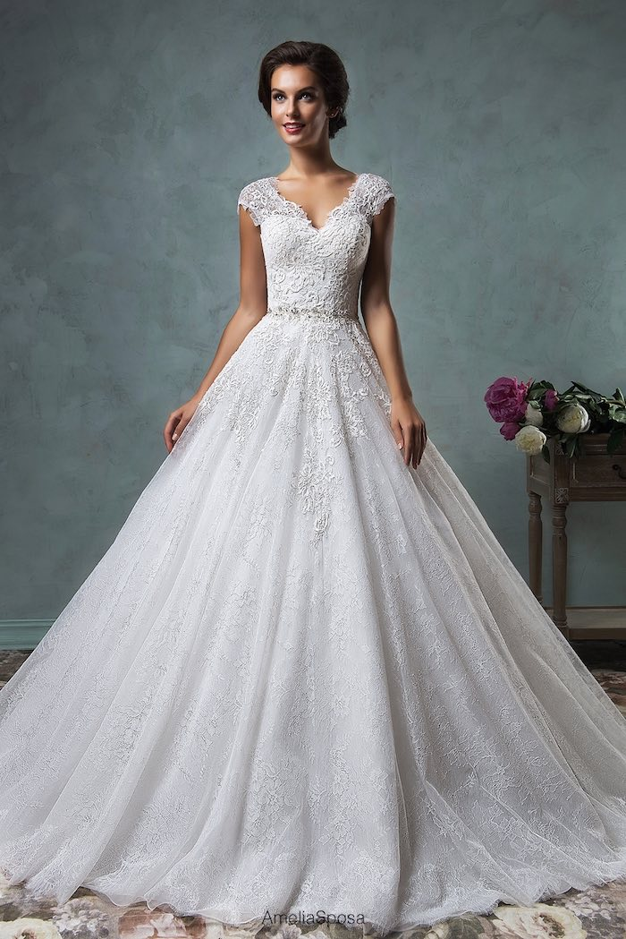 amelia-sposa-wedding-dresses-12-09142015-km
