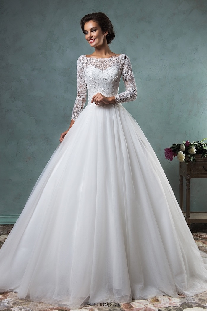 amelia-sposa-wedding-dresses-13-09142015-km