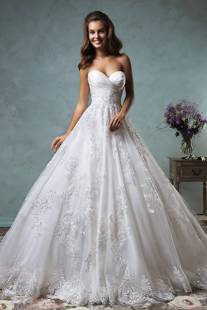 amelia-sposa-wedding-dresses-14-09142015-km