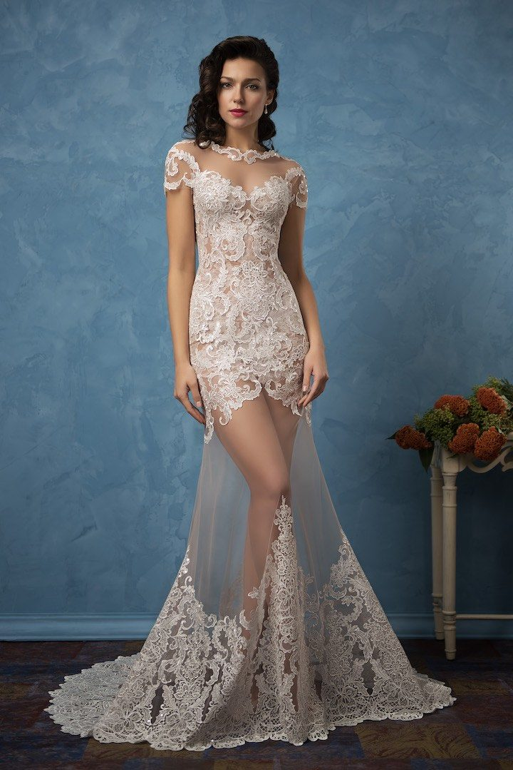amelia-sposa-wedding-dresses-15-041517mc