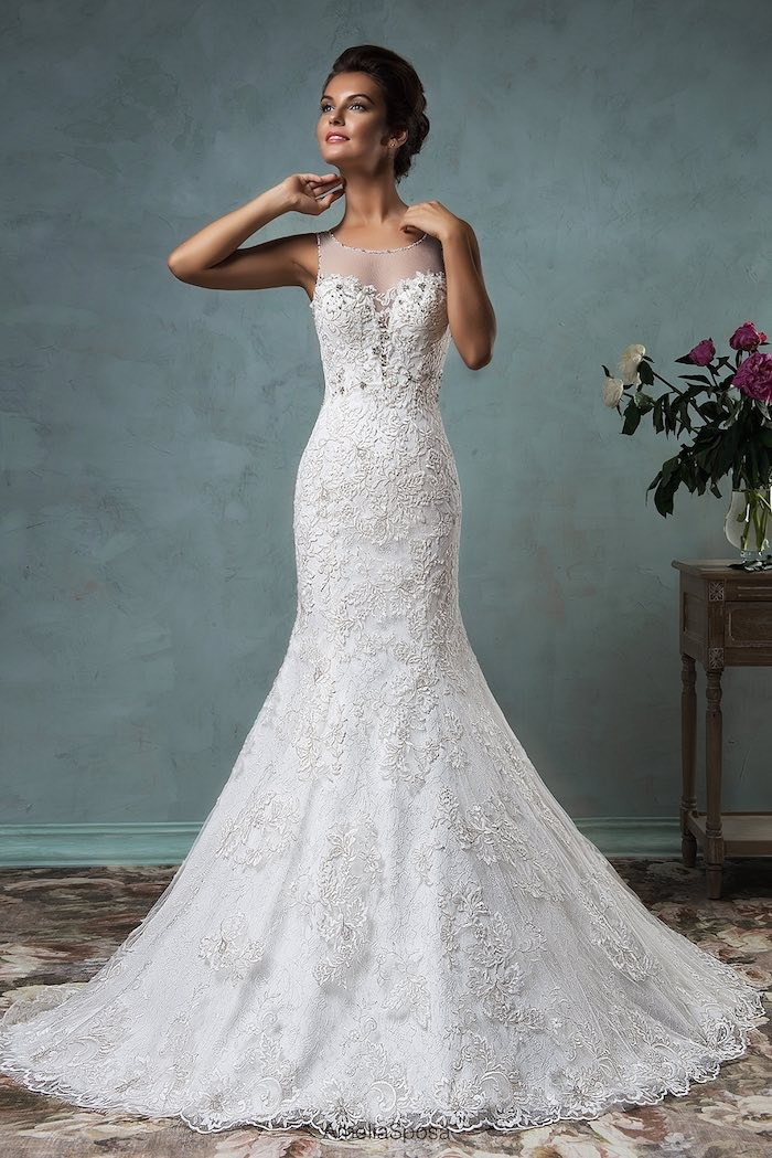 amelia-sposa-wedding-dresses-15-09142015-km
