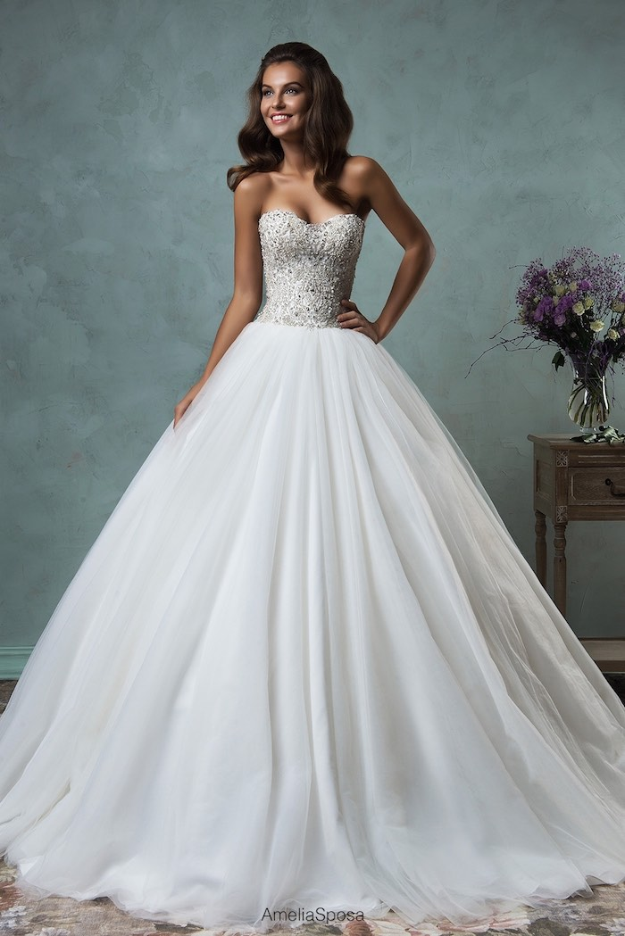 amelia-sposa-wedding-dresses-17-09142015-km