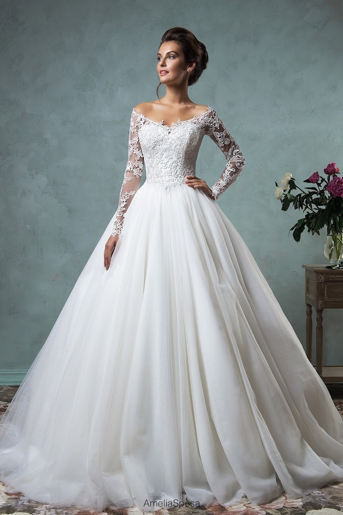 amelia-sposa-wedding-dresses-2-09142015-km