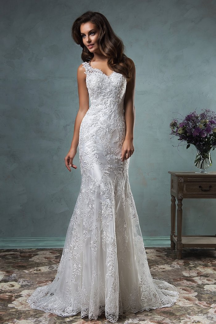 amelia-sposa-wedding-dresses-3-09142015-km