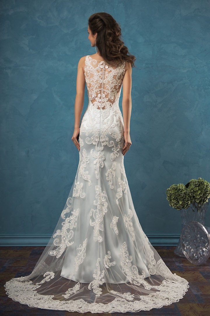 amelia-sposa-wedding-dresses-4-041517mc