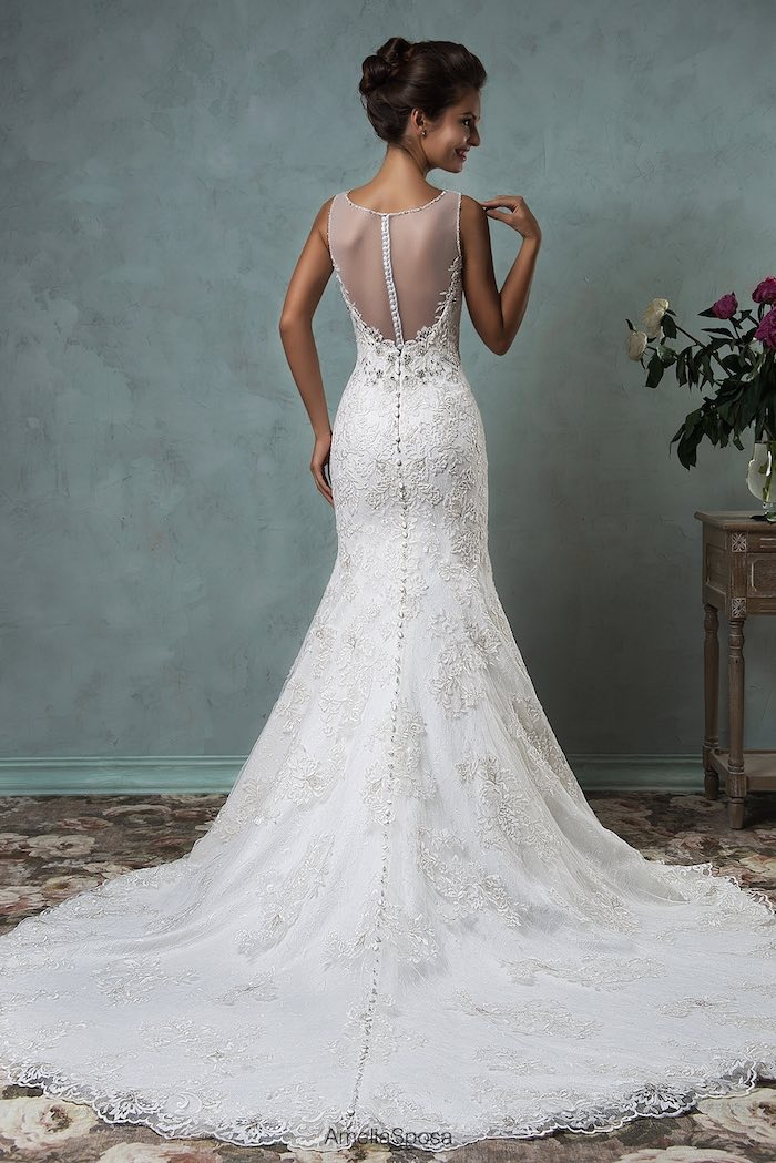 amelia-sposa-wedding-dresses-4-09142015-km
