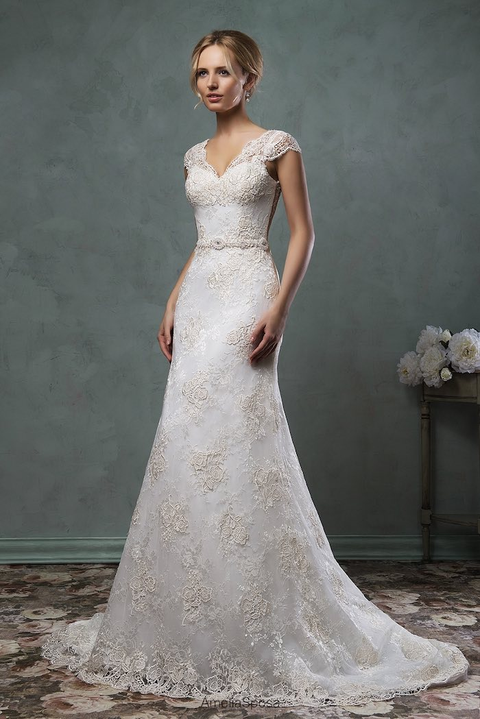 amelia-sposa-wedding-dresses-6-09142015-km