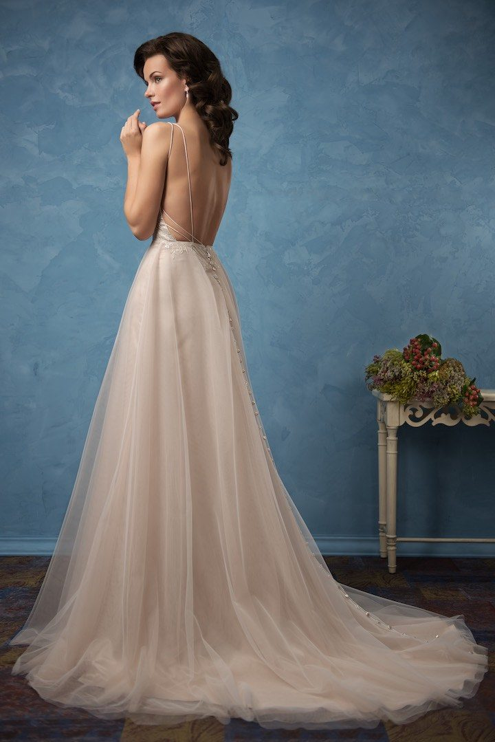 amelia-sposa-wedding-dresses-7-041517mc