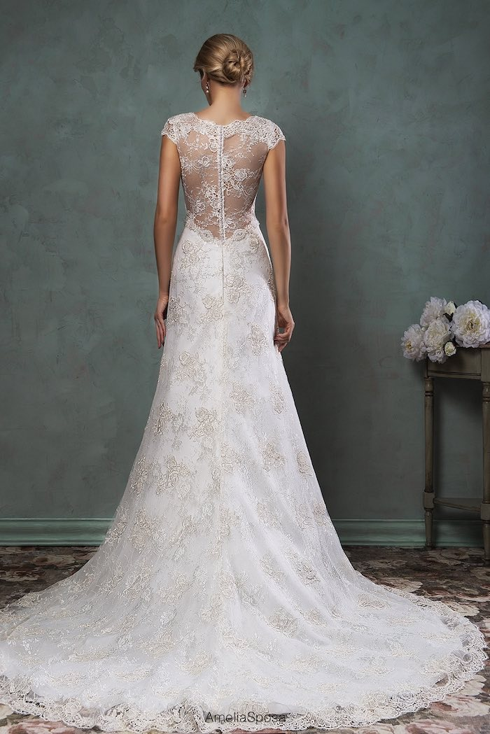 amelia-sposa-wedding-dresses-7-09142015-km
