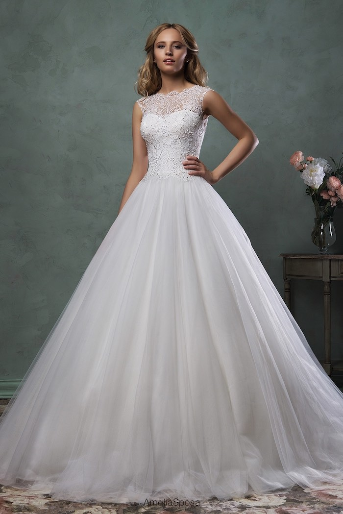 amelia-sposa-wedding-dresses-8-09142015-km