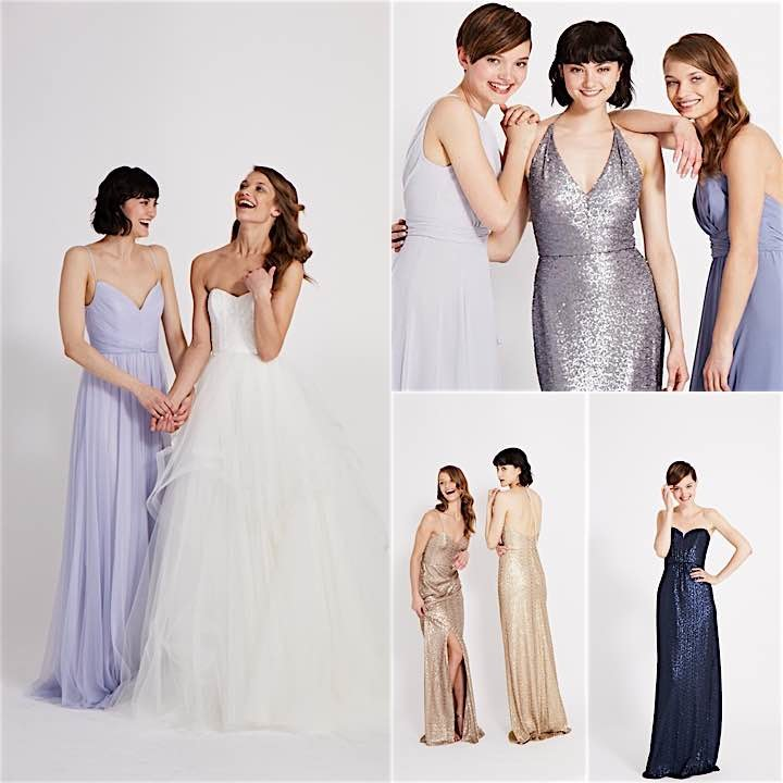 amsale-bridesmaids-collection-collage-050816mc