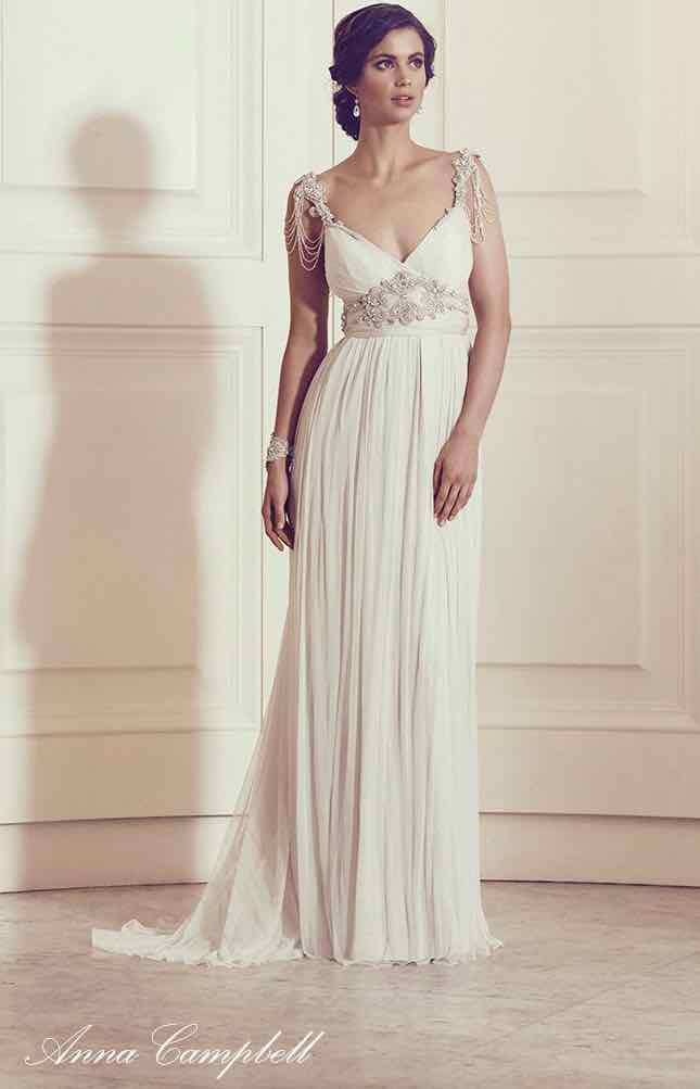 anna-campbell-wedding-dress-13-10222015nz