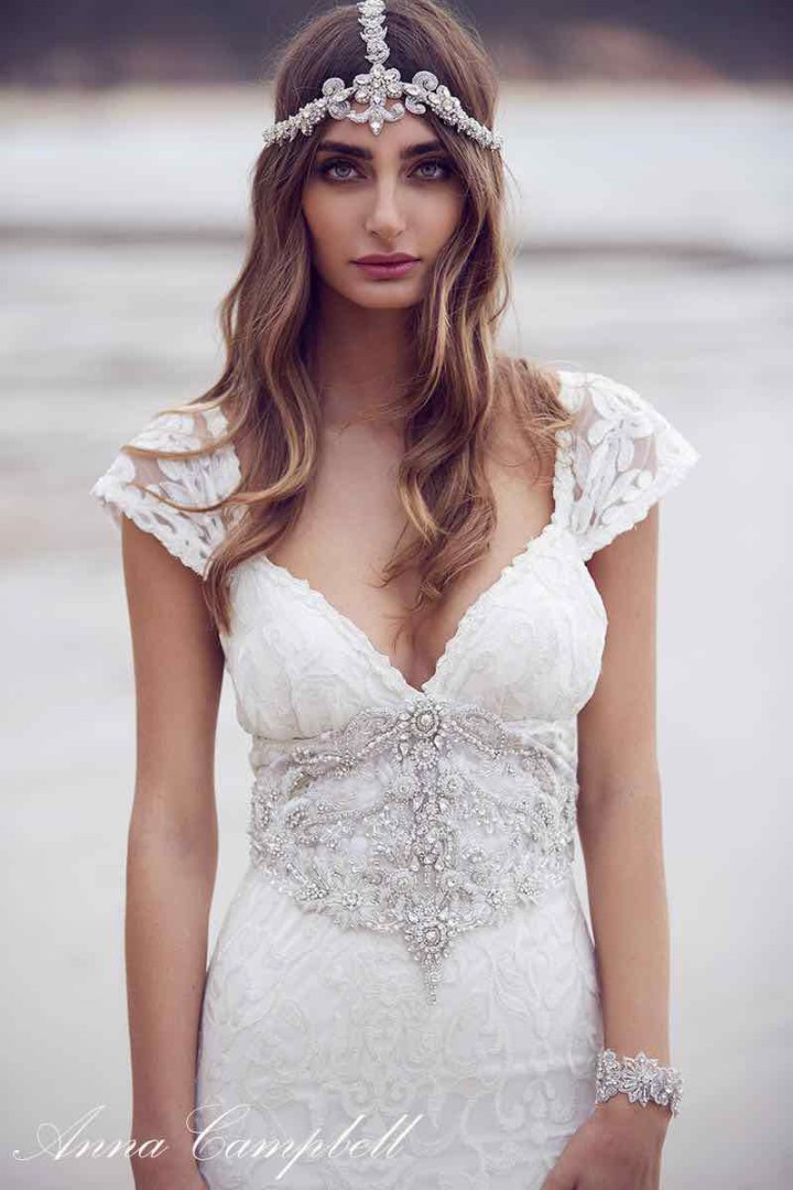 anna-campbell-wedding-dress-16-10222015nz