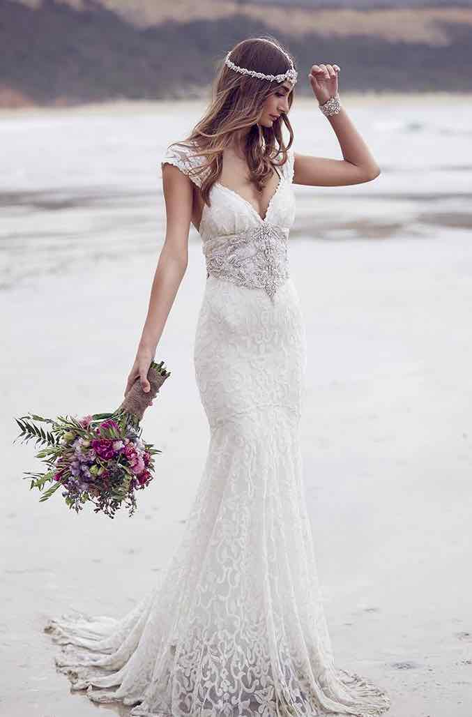 anna-campbell-wedding-dress-17-10222015nz