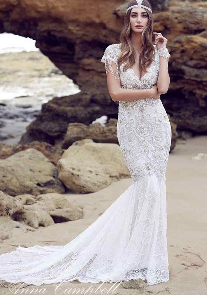 anna-campbell-wedding-dress-22-10222015nz