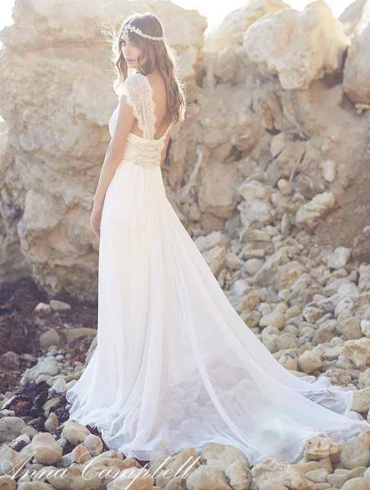 anna-campbell-wedding-dress-27-10222015nz