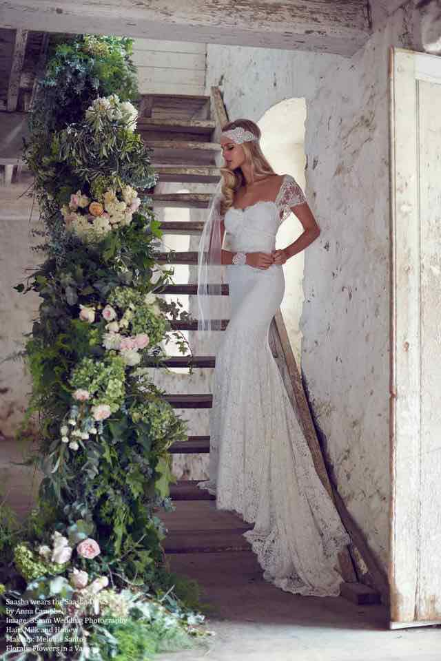 anna-campbell-wedding-dress-3-10222015nz