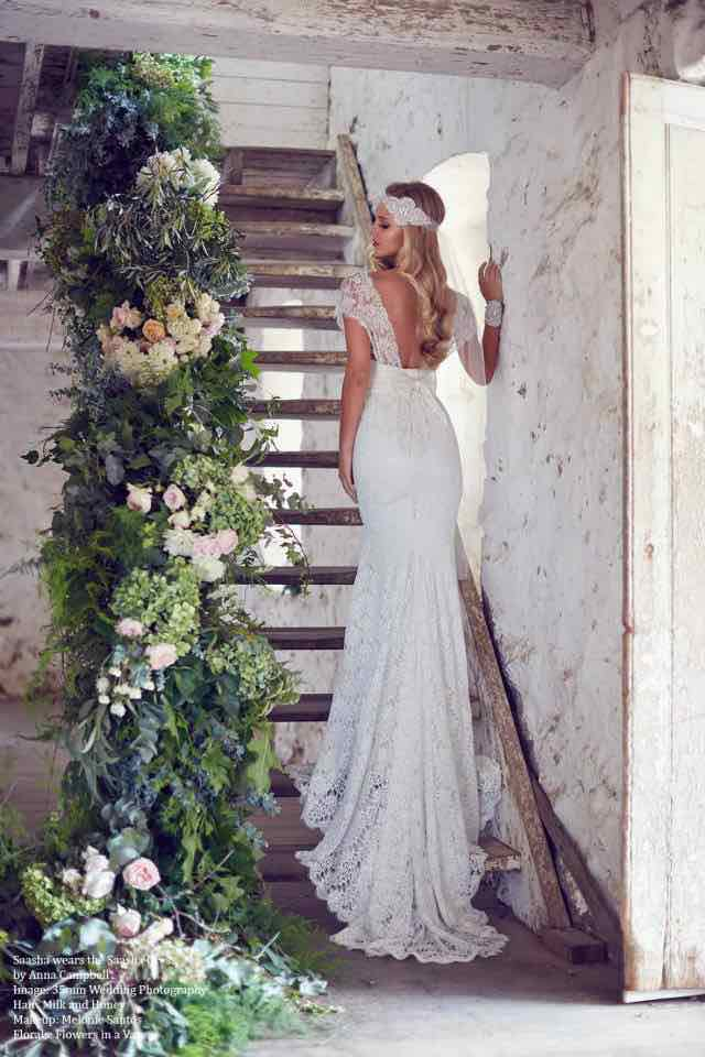 anna-campbell-wedding-dress-4-10222015nz