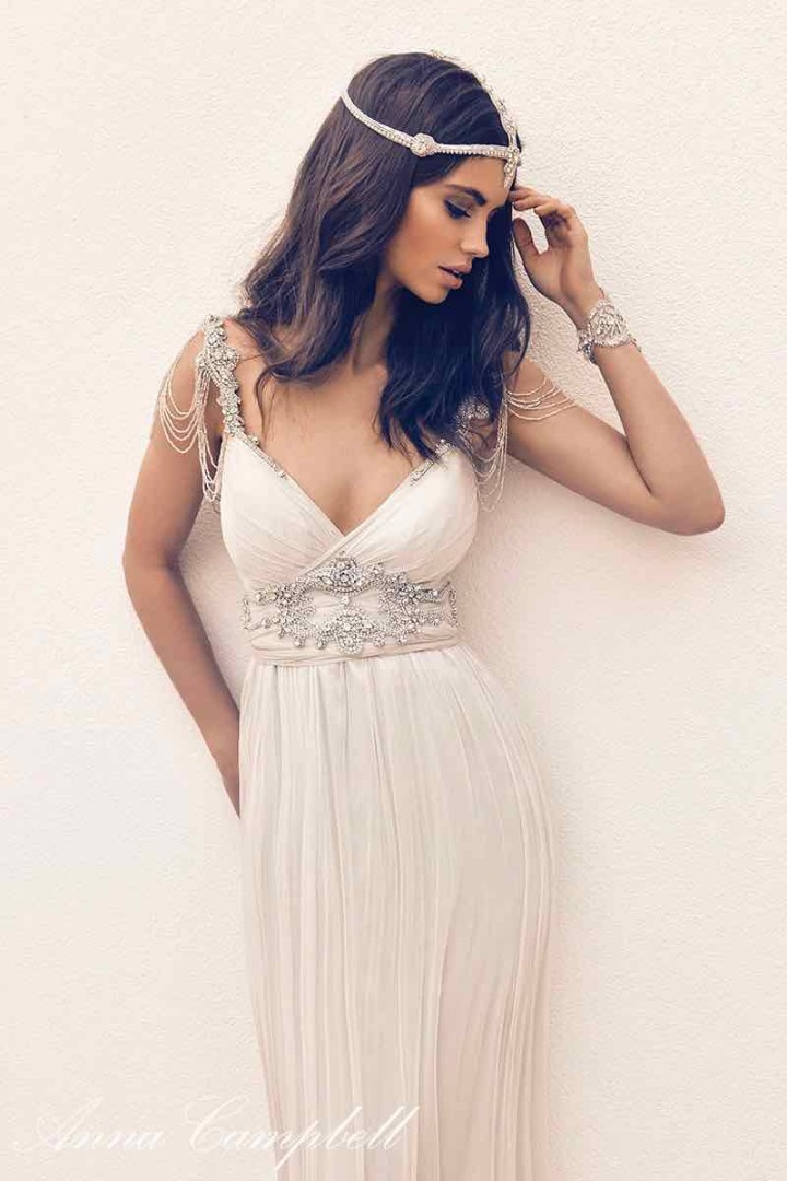 anna-campbell-wedding-dress-6-10222015nz