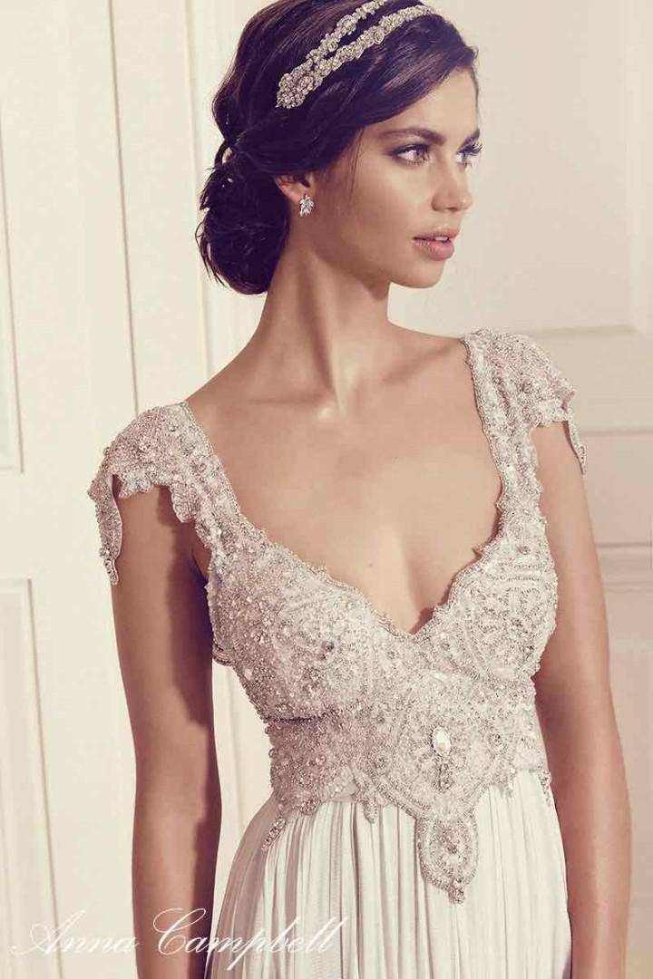 anna-campbell-wedding-dress-9-10222015nz